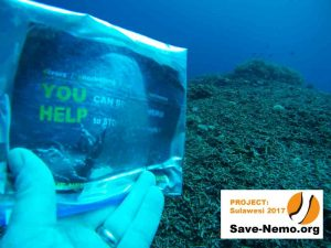 www.Save-Nemo.org