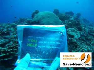 www.Save-Nemo.org